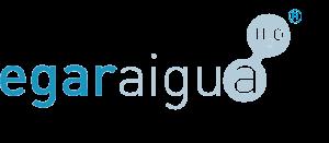 Egaraigua