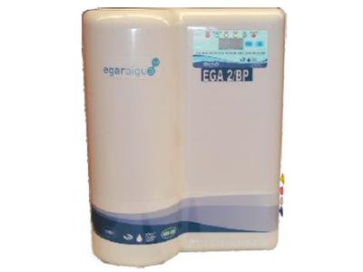 Ega2 BP compacta