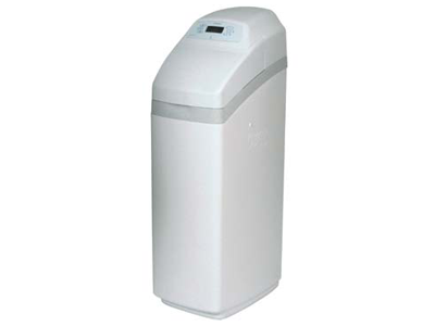 Serie ecowater
